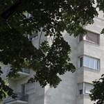 Jutalékot kér az ingatlanközvetítő? Nem kell ám mindig fizetni