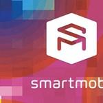 6 másodpercébe kerül, hogy ingyen mehessen a Smartmobil konferenciára