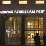 """""""Feri be fog indulni"""" – csaknem ezren jelentkeztek Gyurcsány pártjába a napokban"""
