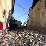 Megrepedt falak, betört ablakok miatt fordultak a biztosítókhoz magyarok a földrengés után
