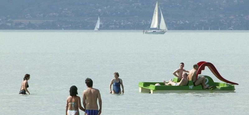 Veszélyesek lehetnek a Facebookon osztogatott vakációs képek