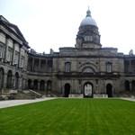 Kikutatták, melyik a legdrágább brit egyetemi város: őrült pénzt kérnek az albérletekért