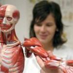 '100 orvostanhallgatóból 7 elhagyja az országot'
