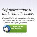 Megérkezett az első Thunderbird 12 frissítés