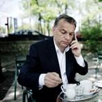 Orbán ötlete a korrupciónak kedvez?