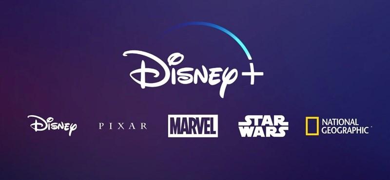 A Disney is bojkottálja a Facebookot