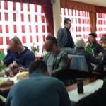 Veszprémi választás: akkor most ki ebédelt a fideszesekkel?