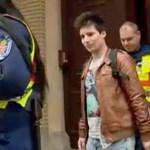 Háziőrizetben marad Magyarországon a Football Leaks-kiszivárogtató