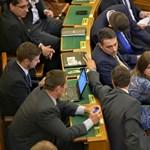 A Jobbik az MSZP nélkül, de a kisebb baloldali pártokkal együtt vizsgálódna