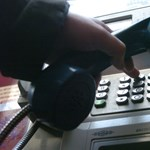 Ne vegye fel a telefont, ha +269-cel kezdődik a hívó száma, és ne hívja vissza