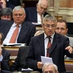 Biztos Fidesz-győzelem Mohácson
