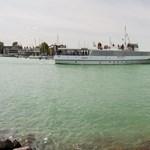 Milliárdos fejlesztések indulnak a Balaton közelében