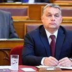 Princeton-professzor: Orbán belülről bomlasztja az uniót, és ezt eltűrik neki