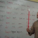 Ezt a videót minden diáknak meg kell néznie: megvan a világ legjobb angoltanára