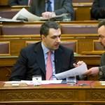 Ők a parlament új földesurai, milliós támogatásokkal - toplista