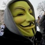 Intenzív az ACTA-ellenesség