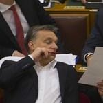 Törölték Orbán Viktort a híres oxfordi diákok listájáról