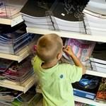 Itt a feketeleves: legalább ennyit költenek a szülők a tanévkezdésre