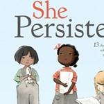 Chelsea Clinton gyerekkönyvet írt történelemformáló nőkről