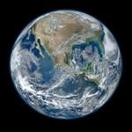 Űrverseny a Földről készített legnagyobb felbontású fotóért
