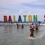 Migránsozás után összevertek négy fiatalt a Balaton Soundon