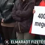 Lemondott a fideszes képviselő, aki szerint a Styl-botrányt direkt a választásokra időzítették