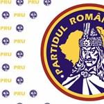 Magyarellenes román gárda alakult, Drakulával a címerében