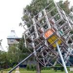 Új egyetemi campus épül Budán