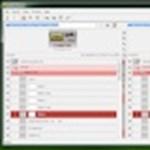 Photoshop PSD fájlok összehasonlítása rétegenként, egyszerűen és gyorsan