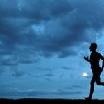 Az edzőteremben vagy a szabadban jobb a mozgás?