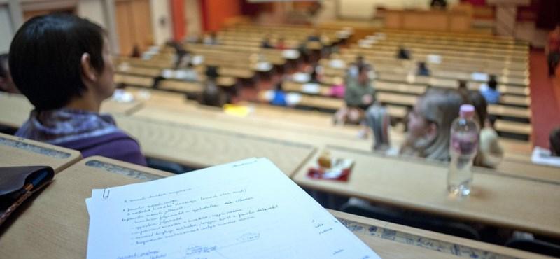 Jönnek a közösségi főiskolák - így alakítanák át a felsőoktatási intézményeket