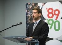 Gulyás Gergely: Minden magyar felelős minden magyarért