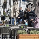 Medián: A járvány enyhül, a Fidesz erősödik, de a 30 év alattiak közt elvérezne
