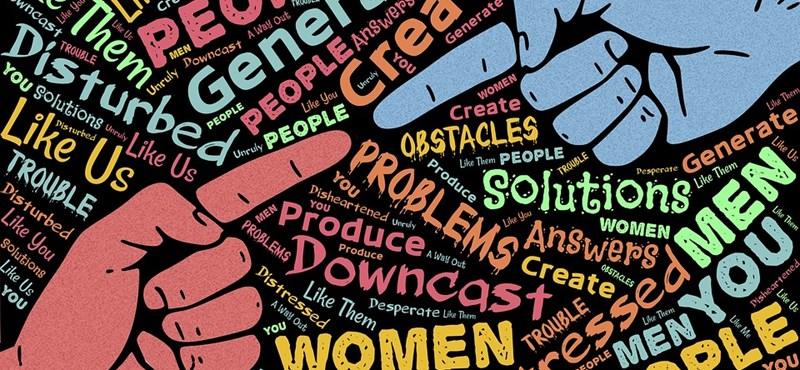 Bárki kellemetlen helyzetbe kerülhet a munkahelyén: így kezeld a konfliktusokat
