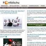 Reuters: százmilliárdokat bukik Magyarország az áfacsalások miatt