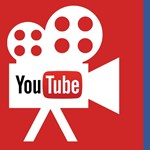 Kitörhet a háború a Facebook és a YouTube között, a zenei kiadók robbanthatják ki