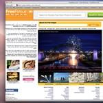 Ingyen felhasználható fotók tárháza a neten