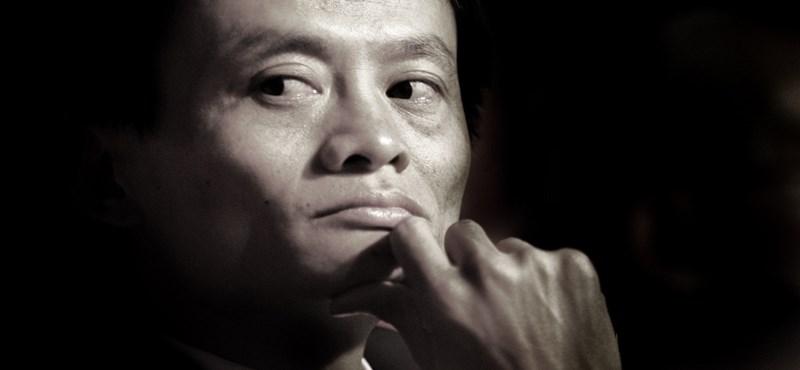 Kína leggazdagabb embere inkább visszamegy tanítani