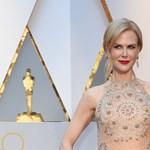 Kvíz: Mennyit tud az 50 éves Nicole Kidmanről?