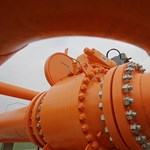 Meglódulhat a földgáz ára