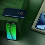 Négyen vannak, és mind megfizethetők: megjöttek a Motorola új telefonjai