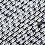 Hiába az újranyitás, a járműgyártás húzta mélybe a magyar ipart