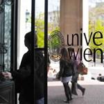 Nehezebb bejutni a Bécsi Egyetem legnépszerűbb képzéseire