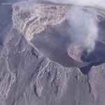 Kiürítenek egy teljes szigetet a kitörni készülő vulkán miatt