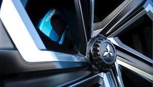 Nem jön több új Mitsubishi-modell Európába