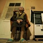 Nincs mese: cudar nyugdíjas évei lesznek