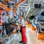 Magyarországra teszik át az Audi Q3 gyártását