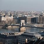 """""""Szinte minden szálloda bezárhat Budapesten"""" – ezt várják az újabb határzártól"""