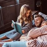 7 tipp a meghittség visszaszerzésére