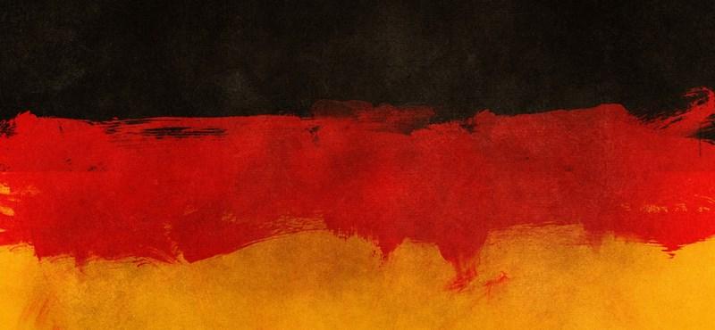 Elkezdődött a németérettségi, három óra munka vár a diákokra